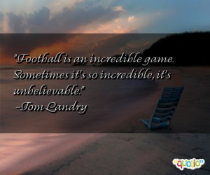 ... football quotes 129 famous football quotes sayings football sayings