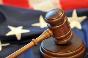 Seeking Civil Trial Lawyers in College Station TX ?