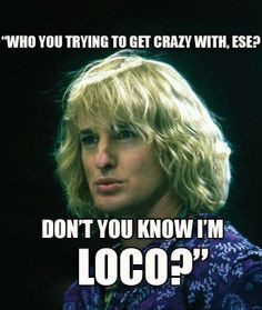 zoolander more costume zoolander comedy zoolander quotes funny awesome ...