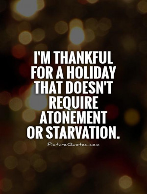 Holiday Quotes Atonement Quotes