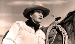 ado here s the best of the proverbial john wayne