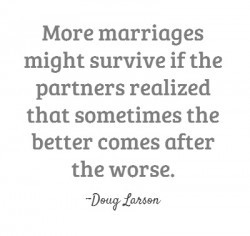 http://quotes-lover.com/wp-content/uploads/2013/08/More-marriages ...