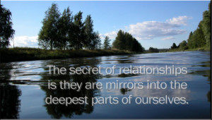Images Way The Peaceful Warrior Quotes Life Kootation