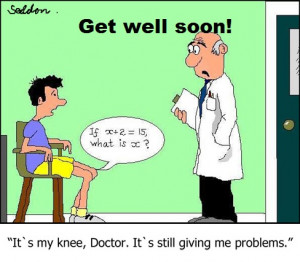Mar 12, 2010 · Get-Well Wishes After Surgery – How to Comfort ...