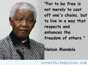 Nelson-Mandela-quote-on-freedom-500x373