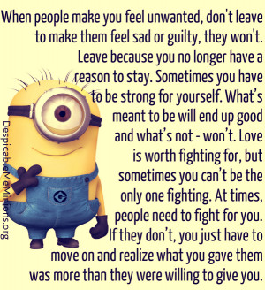 Minion-Quotes-When-people-make-you-feel-unwanted.jpg