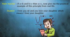 Teacher Vs Student Jokes 13