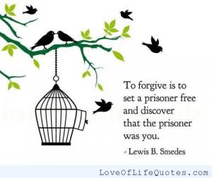 ... cs lewis quote on friendship c s lewis quote on forgiveness lao tzu