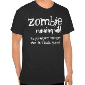 funny running shirt quotes