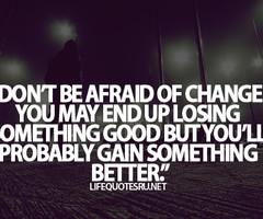 Vic Fuentes Quotes