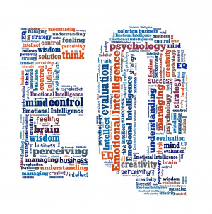 Emotional quotient important. Image: Shutterstock