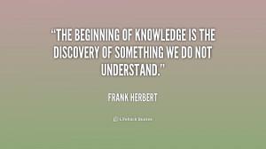 herbert the pervert quotes quote frank herbert the