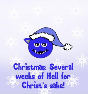 christmas-devil-funny-quote.jpg