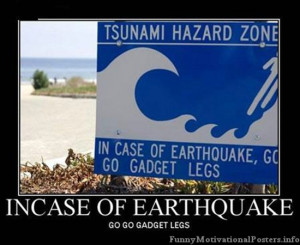 funny-quotes-stories.f...cool man, funny earthquake