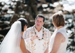 ... Wedding Planner Jobs in Three Steps » event planning jobs los angeles