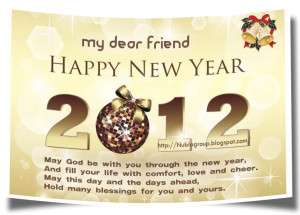 may-god-be-with-you-through-the-new-year-and-fill-you-life-with ...