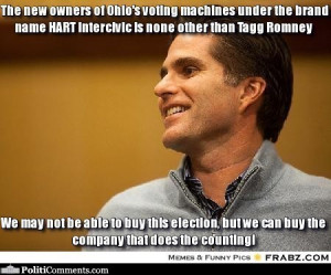 pictures cute pictures inspirational pictures pictures tagg romney s
