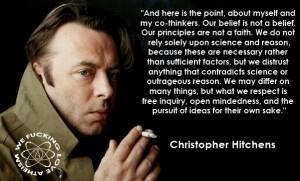 Agnostic Atheist Anti-Theist Archive