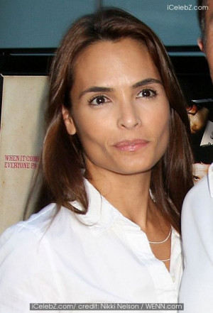 quotes home models talisa soto picture gallery talisa soto photos