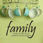 family-quotes7