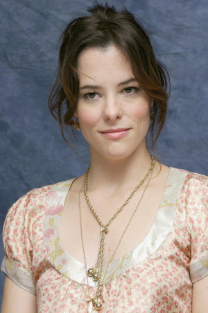 Imagini Vedete Parker Posey 2007 Parker Posey View full size