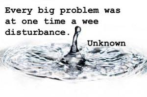 famous time management quotes famous problems