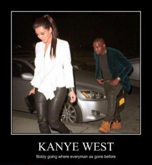 Kanye-West1.jpg#kanye%20west%20funny%20600x651