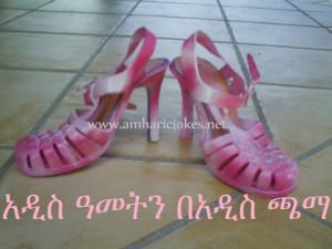 Amharic Puzzle Games @ http://ethiopuzzles.com/