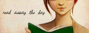 Read Away the Day