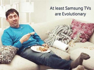 samsungs-new-ad-campaign-men-are-idiots.jpg