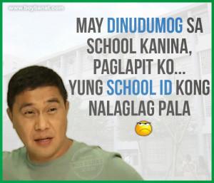 may mga taong sadyang pinanganak na maganda at gwapo pero may mga ...