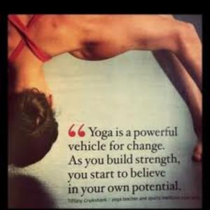 Love.Yoga.Dream