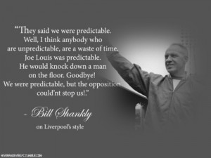 Bill Shankly classic quote (6)