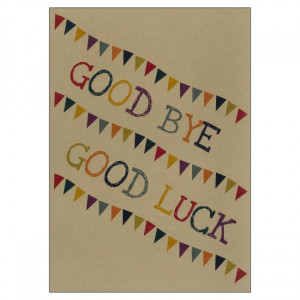 ... com.au/store/products/large-card-goodbye-and-good-luck-well-miss-you