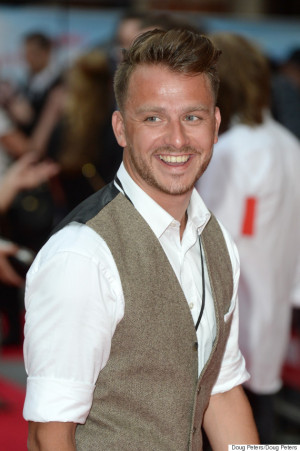 Dapper Laughs Shares Sitcom Pilot On His YouTube Channel - Guess The ...