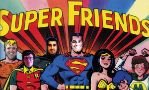 500friends-895x540-2013-03-28-13-16-01.jpg