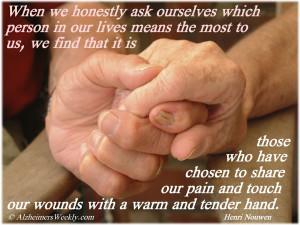 Holding Hands Quotes And Sayings