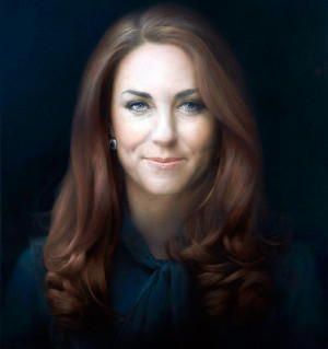kate-middleton-portrait.jpg
