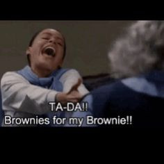 Scene from Madea goes to jail More