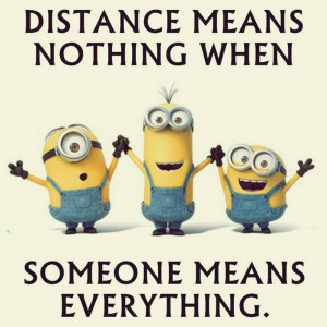Minion quotes funny (09:16:34 PM, Monday 29, June 2015 PDT) - 10 pics ...