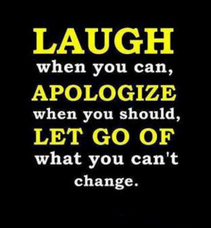 Sayings Quotes Opinions