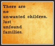 foster children quotes - Google Search