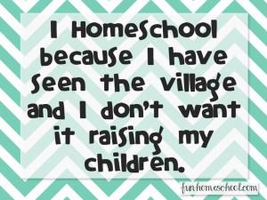 Homeschool QuoteHomeschooling Quotes, Homeschool Quotes