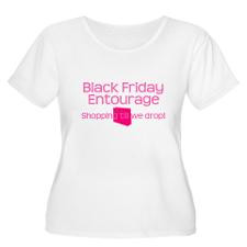 Black Friday Women's Tops & Tees