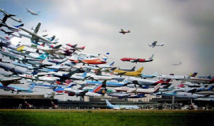 Funny thoughts-Airport Manager's dream - Famous Quotations, Daily ...