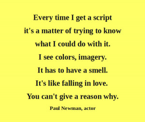 Quotes-Newman