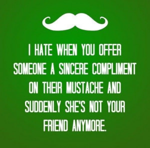 funny pictures sincere compliment wanna joke.com