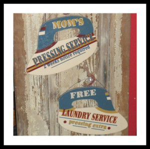 ... Ironing Signs,Ironing Sign,Laundry Service Sign,Laundry Room Sayings