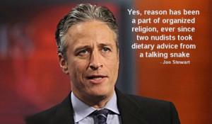 Jon Stewart Quotes (Images)