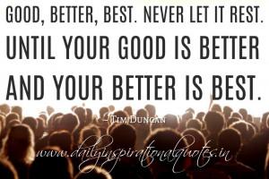 24-07-2014-00-Tim-Duncan-Inspiring-Quotes.jpg